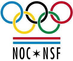noc_nsf