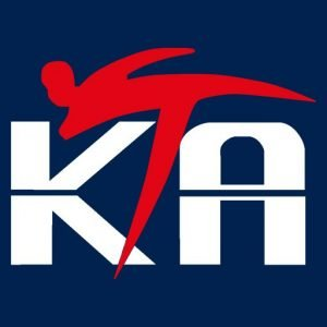 Kazemi Taekwondo Academie